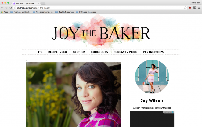 10_Joy_The_Baker-662x416