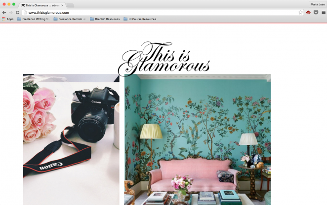 35_This_is_Glamorous-662x416